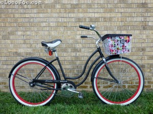 Schwinn Hollywood Ratrod