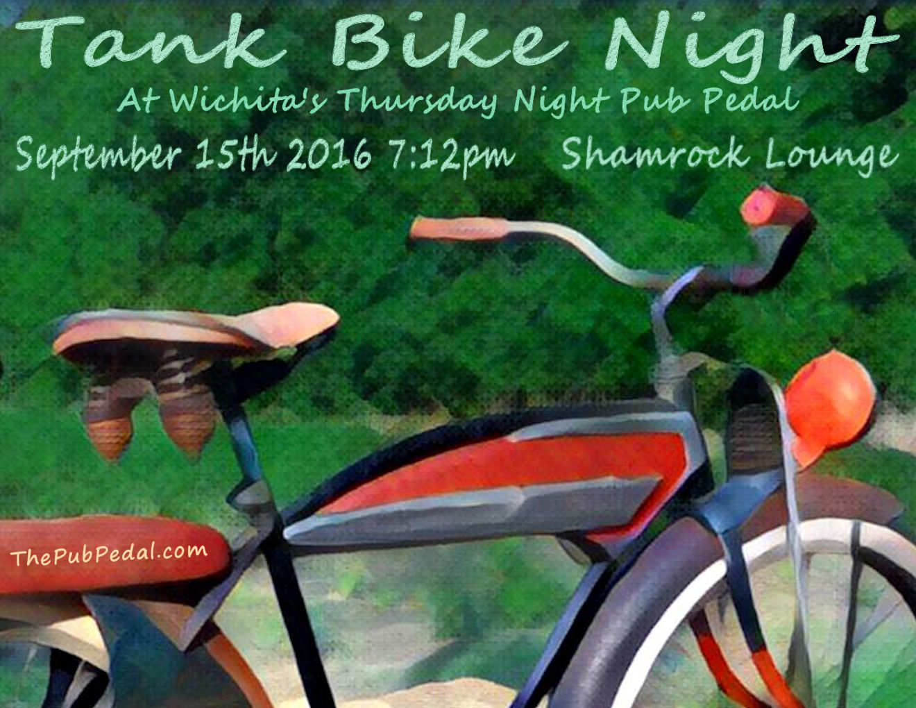 tank_bike_night