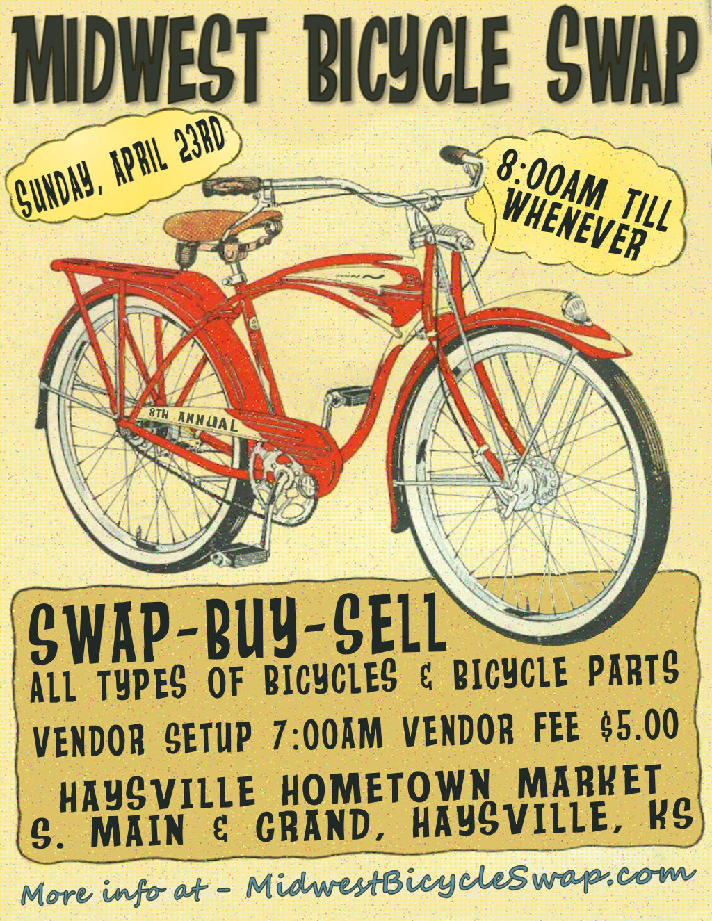 2017_midwest_bicycle_swap_web