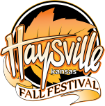 Coasters In Haysville Fall Fest Parade @ Prairie Elementary School   Haysville   Kansas   United States